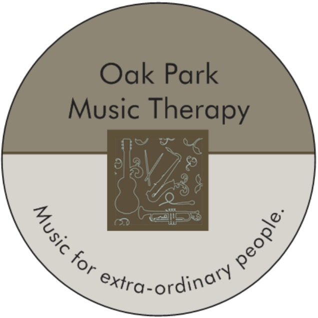 Oak Park Music Therapy