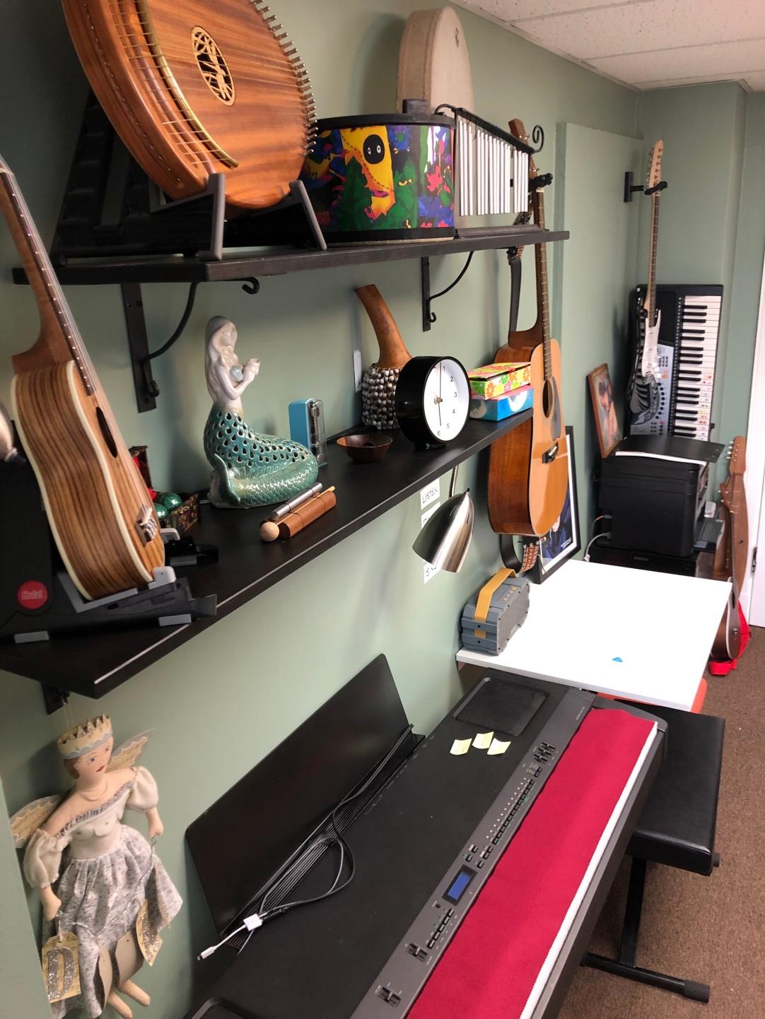 OPMT Studio